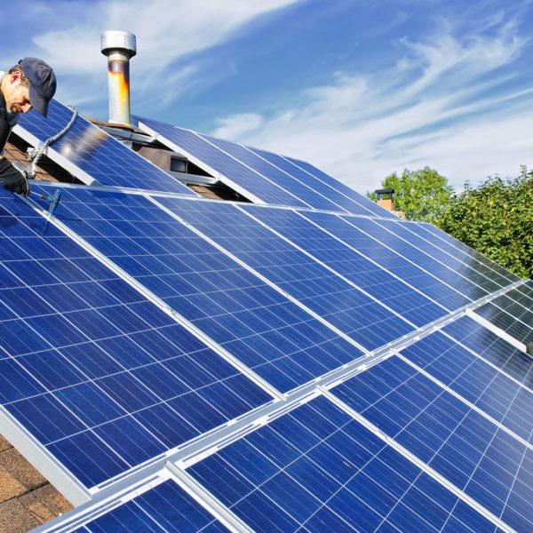 Fotovoltaico residenziale con scambio sul posto, come scegliere la taglia giusta