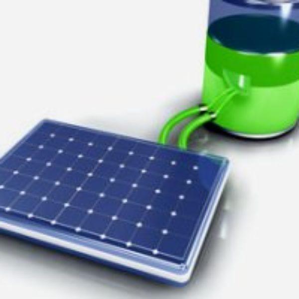 Fondi già esauriti per gli incentivi accumulo fotovoltaico in Lombardia